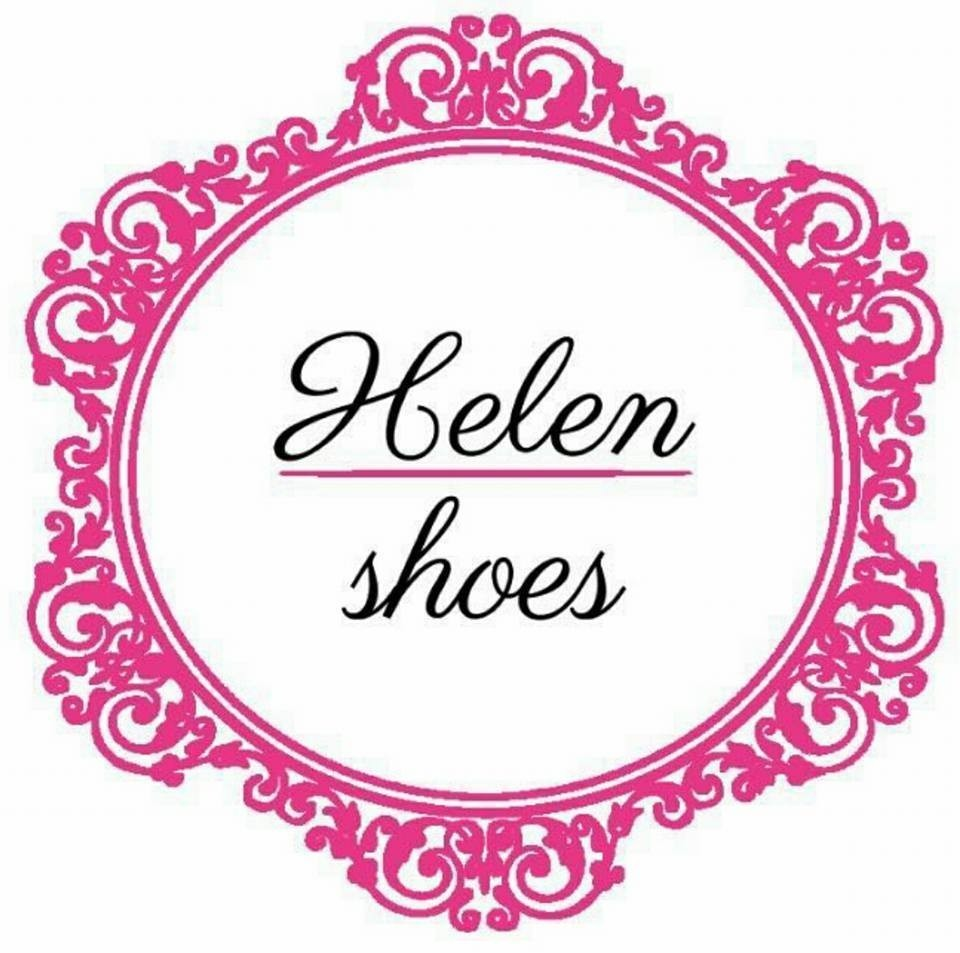 Helen Shoes